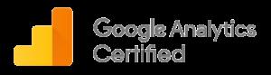 logo-google-an.png